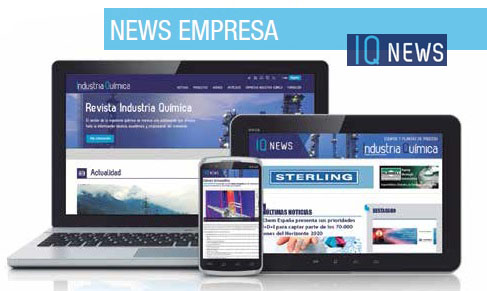 Industria Quimica Newsletter