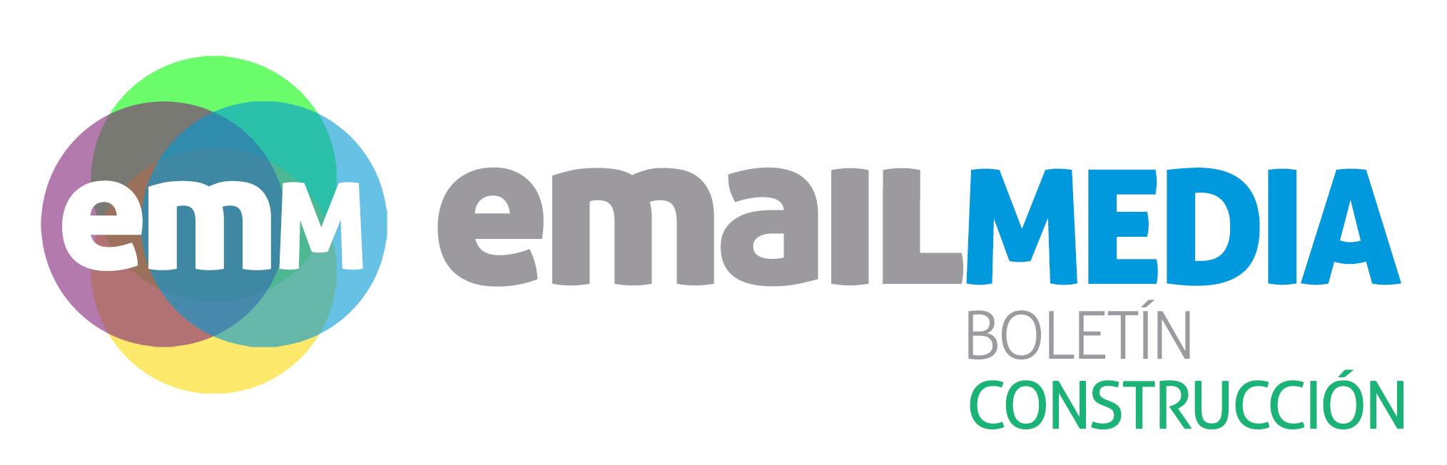 EmailMedia Boletín Construcción