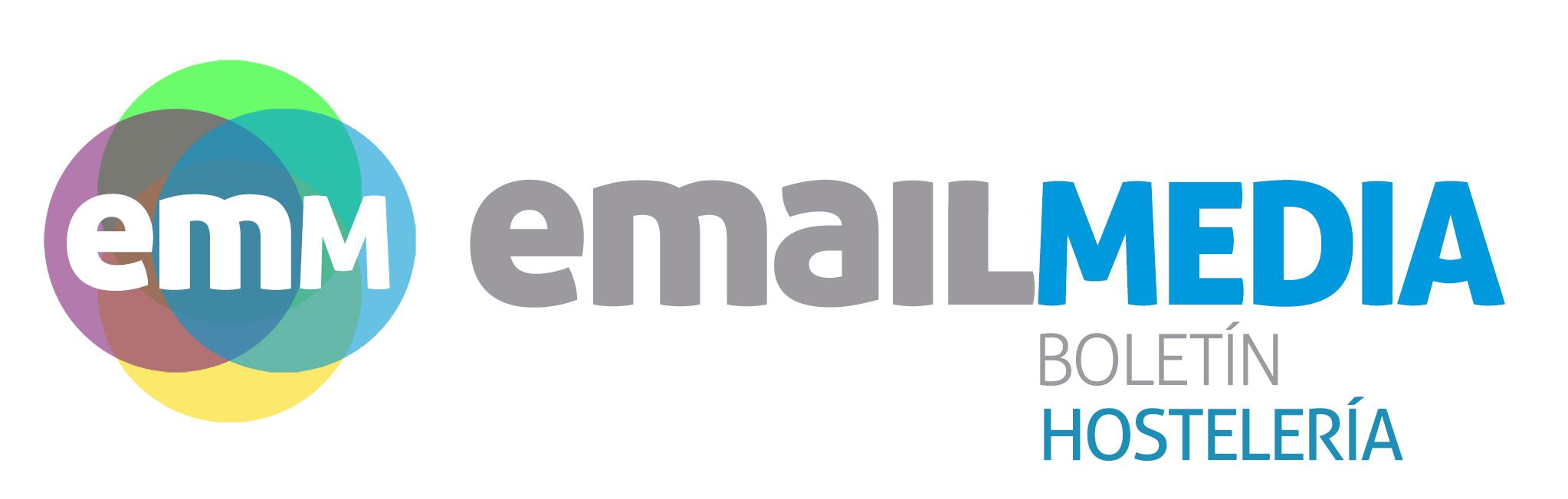 EmailMedia Boletín Hostelería