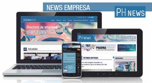 Pharmatech Newsletter