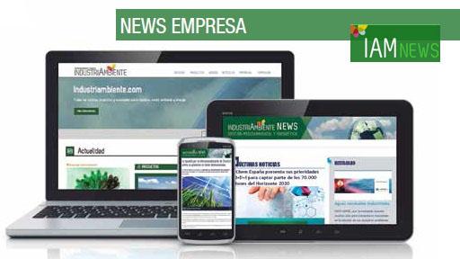 IndustriAmbiente Newsletter