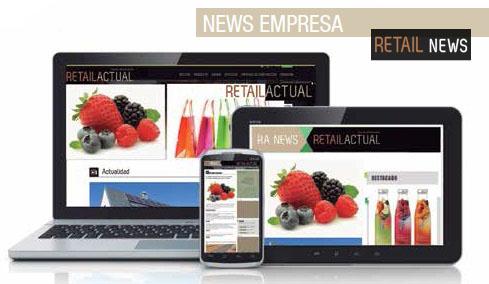 RetailActual Newsletter