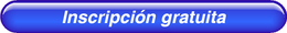 Inscripción gratuita jornada infoconstrucción
