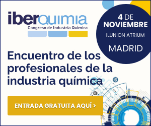 IBERQUIMIA Madrid 2021