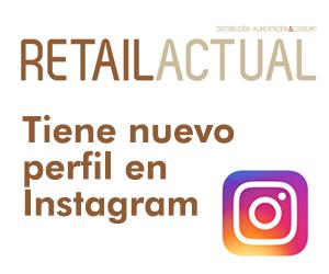 ¡Tenemos nuevo perfil en #Instagram!