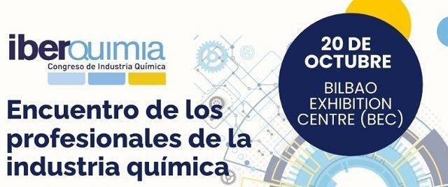Gaiker abrirá Iberquimia Bilbao con una  conferencia sobre reciclado químico