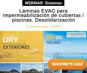 Webinar >>> Sistemas Revestech