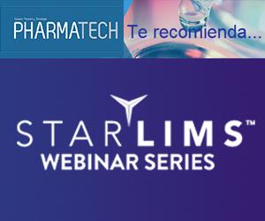Seminarios Web STARLIMS - ¡Regístrese hoy!