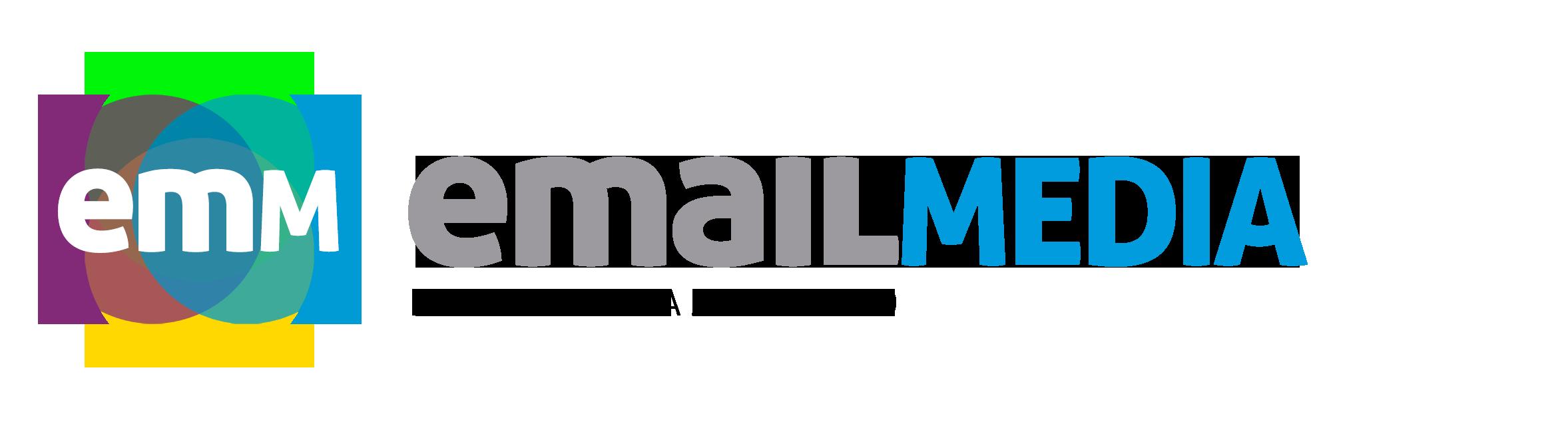 Emailmedia