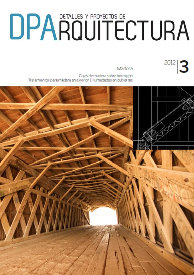 Revista DpArquitectura