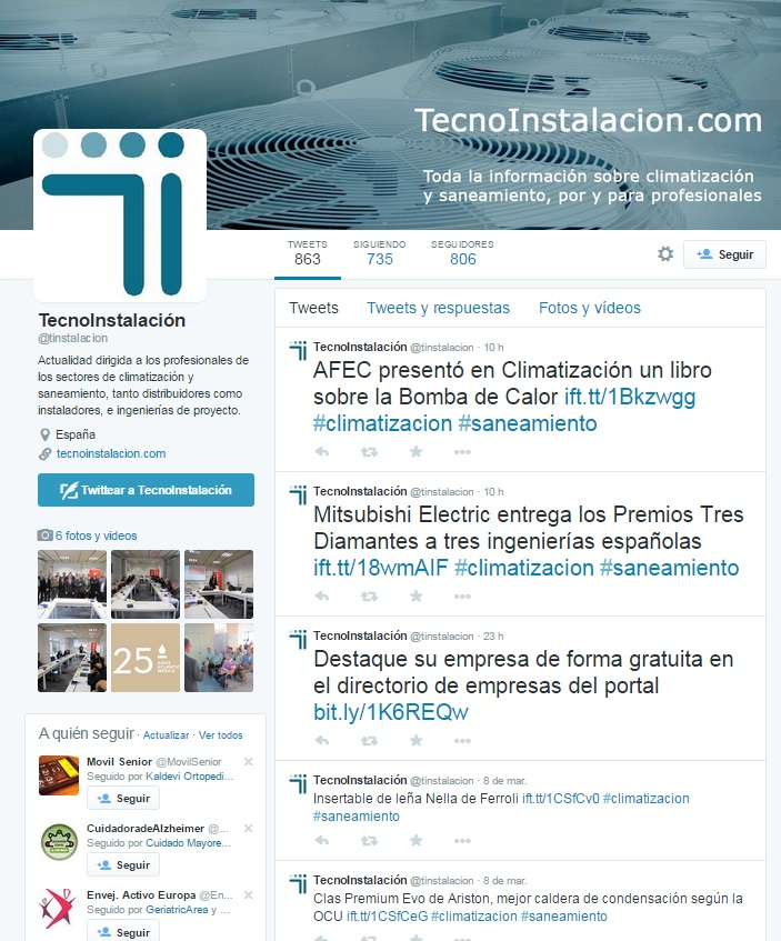 Twitter @tinstalacion